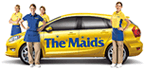 The Maids Scottsdale